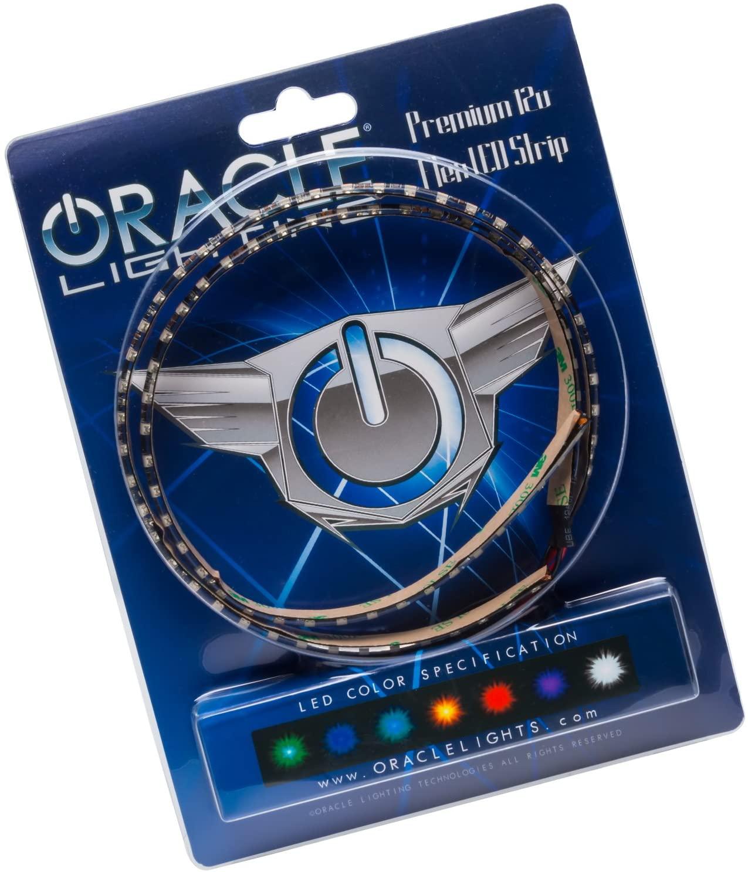 ORACLE Automotive Lighting 15