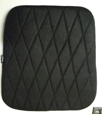 Motorcycle Driver Seat Gel Pad Cushion for Triumph Thunderbird & Sport Models