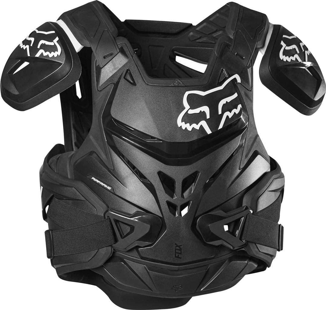 Fox Racing AIRFRAME PRO Jacket