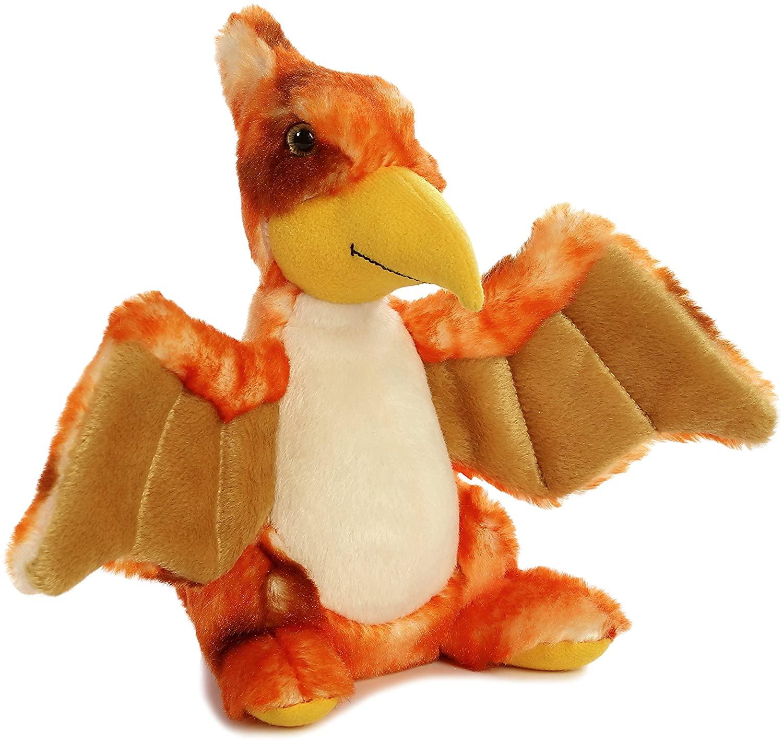 Aurora - Dinos & Dragons - 8