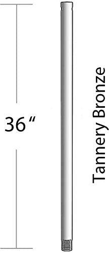 Kichler 360003TZ, 36
