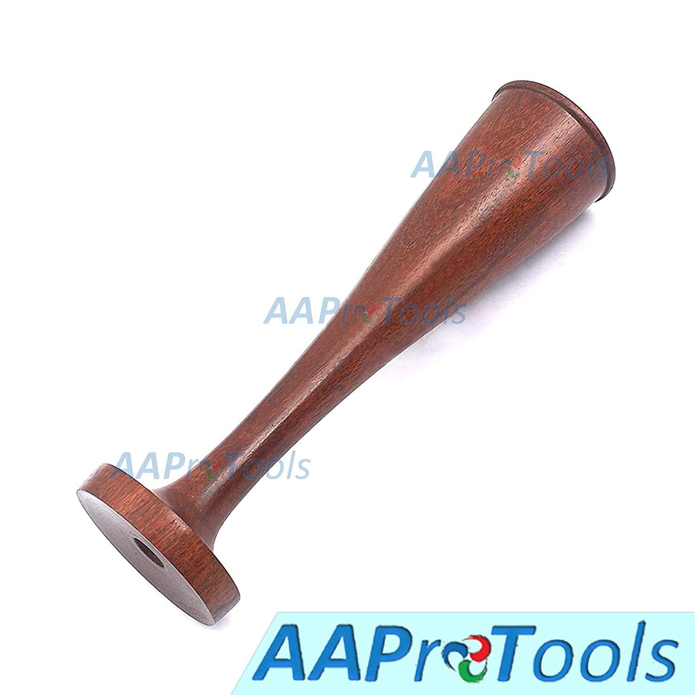 AAProTools Pinard Stethoskop