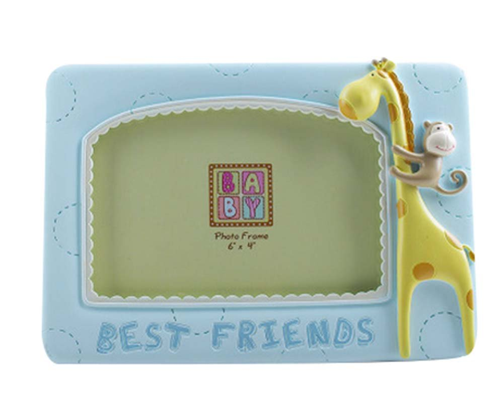 6-inch Photo Frame Baby Photo Frame Wall Picture Frames Custom Picture Frames