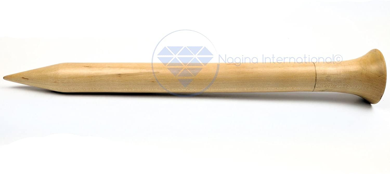 Nagina International US Size 35-14