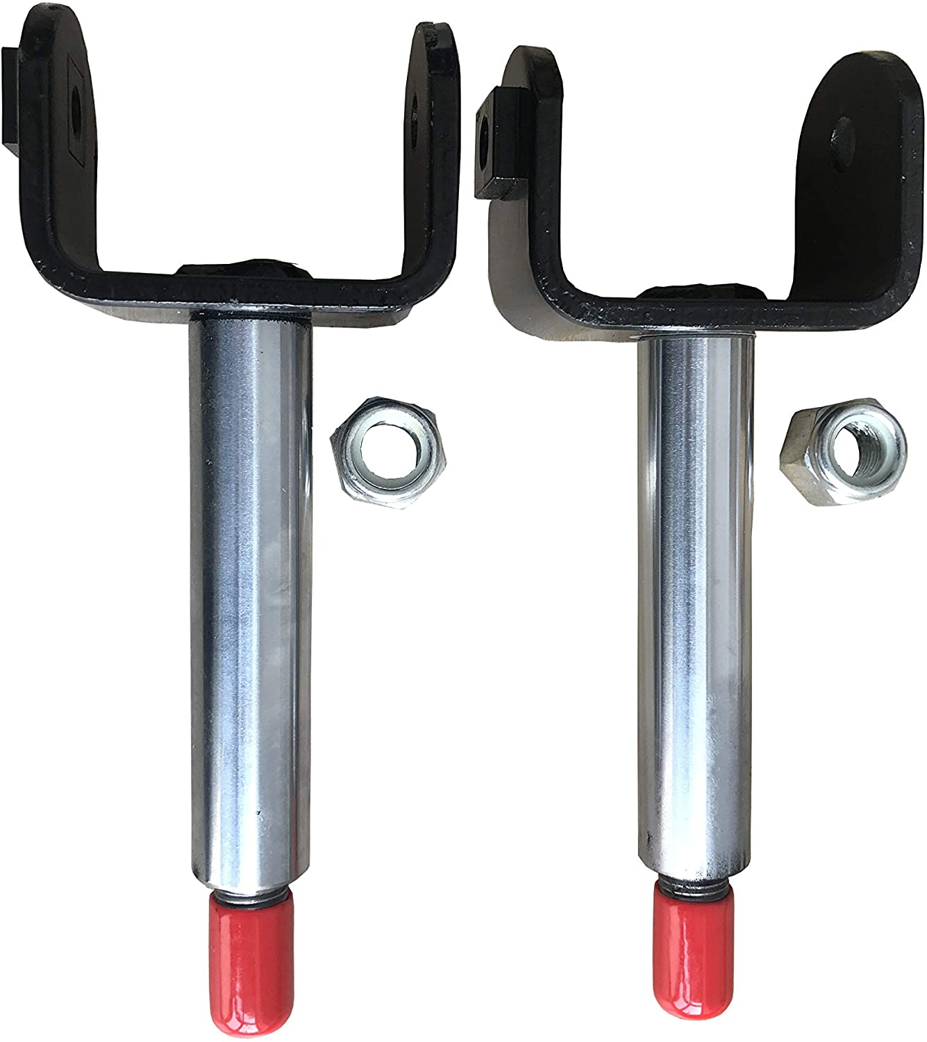Dr.Acces Club Car Percedent King Pin for Club Car Golf Carts 2004 & Up Gas/Electric OEM#102287201 103638601