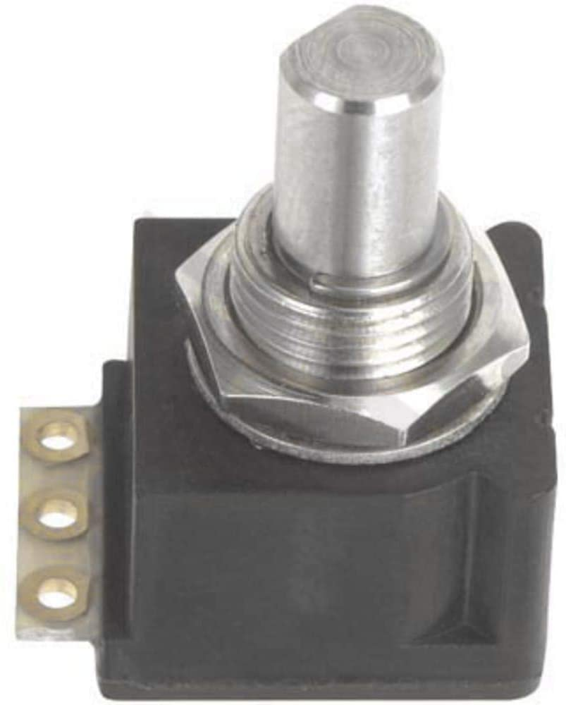 ROTARY ENCODER OPTICAL 1800PPR (Pack of 1)
