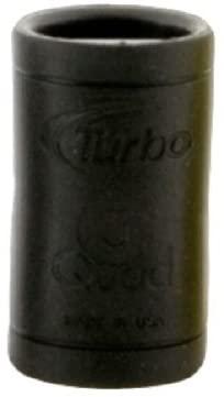 Turbo Grips Quad Fingertip Grip (Bag of 10)