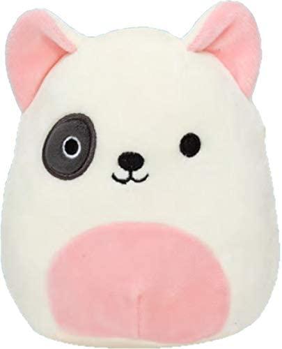 Squishmallow Kellytoy Plush Toy (12