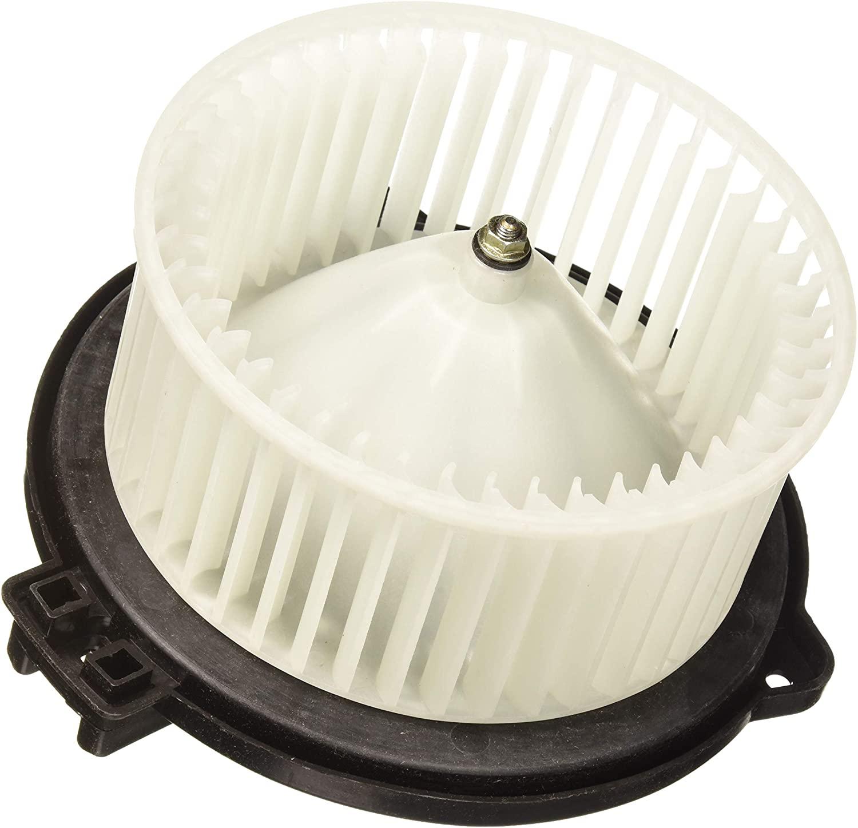 Universal Air Conditioner BM 9352C HVAC Blower Motor