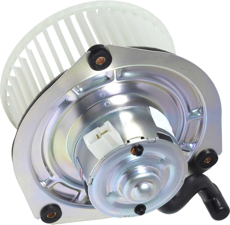 Universal Air Conditioner BM 00035C HVAC Blower Motor