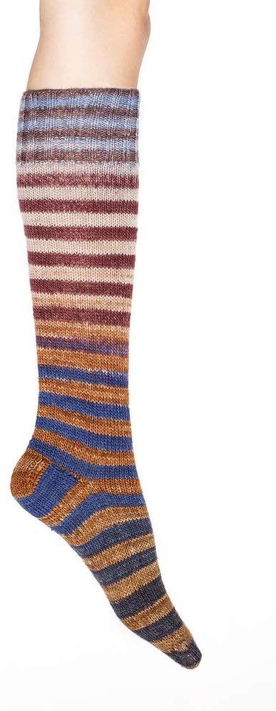 Urth Uneek Matching Sock Kit 58