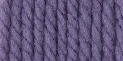 Bernat Softee Chunky Yarn (6-Pack) Lavender 161128-28307