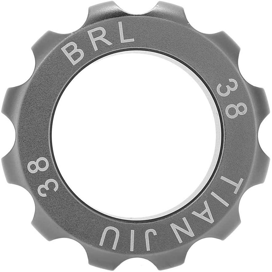 Case Opener Dies,Case Tool Screw Back Opener for Watch 34.8mm 35.8mm 37.8mm 40.3mm Watch Repair Tools Case Screw(38)