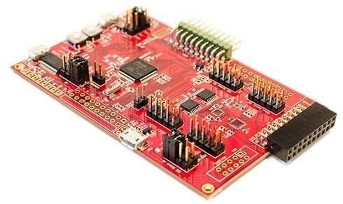 Pressure Sensor Development Tools