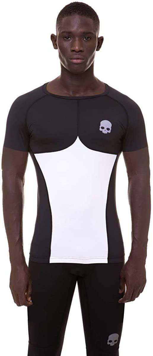 HYDROGEN - Performance Second Skin T-Shirt Performance, Man
