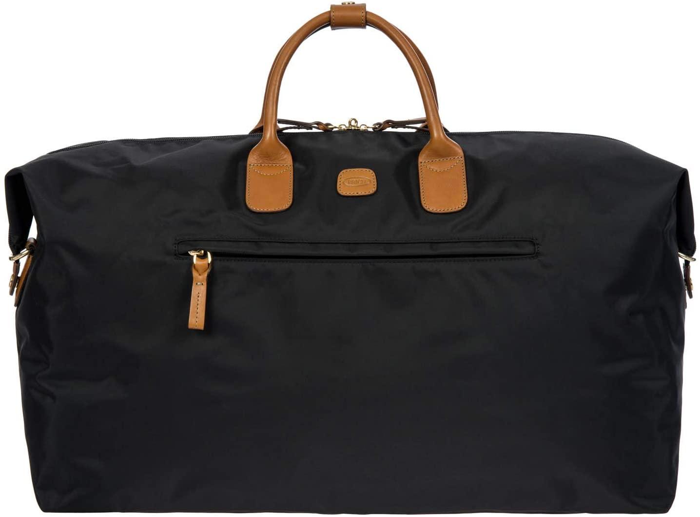 Bric's USA Luggage Model: X-BAG/X-TRAVEL |Size: 22
