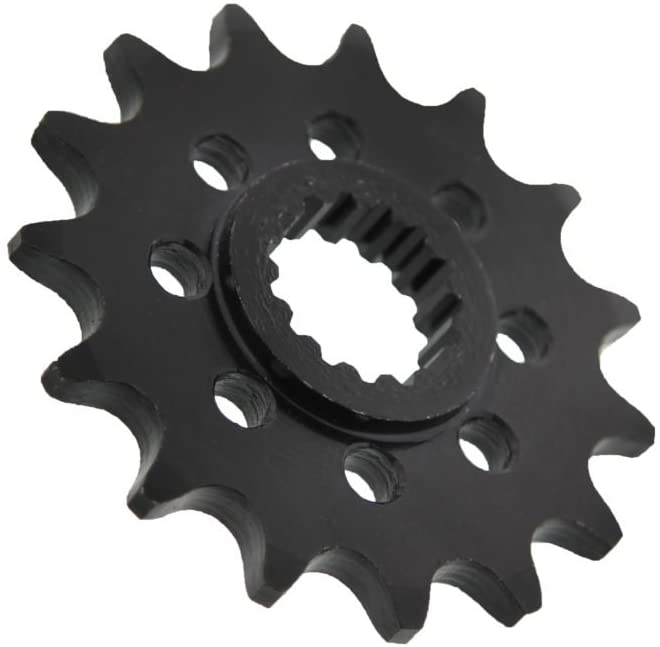 1995 fits KTM 300 SX 15 Tooth Front Sprocket Race-Driven