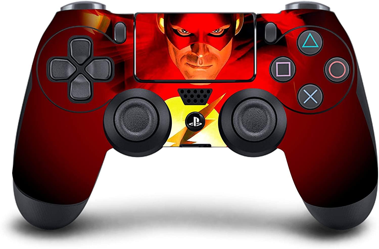 Dreamcontroller PS4 Controller Wireless Gaming Controller   Custom PS4 Controller   PS4 Remote Control PS4 Original   Motion Sensor PS4 Controller Custom Design