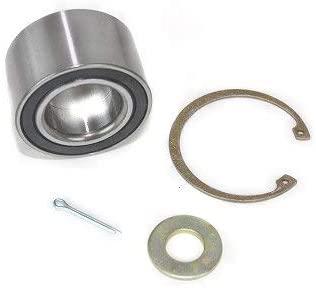 Front Wheel Bearing Kit for Polaris Magnum 330 4x4 2003-2005