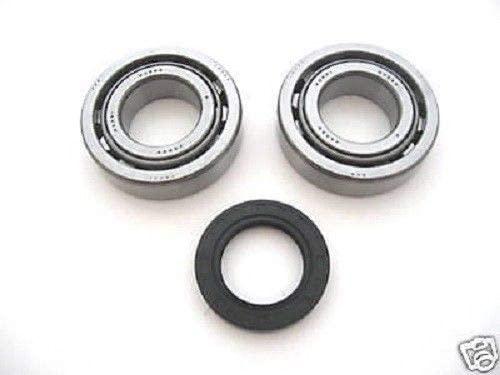 Boss Bearing for KTM-MC-1003-4H6-A-3 Main Crank Shaft Bearings and seal kit for KTM 520 SX 2000-2002