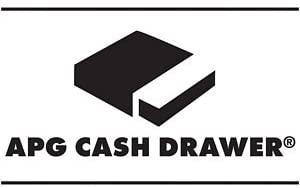 Apg Pk-15vtap-Bx Cash Tray For Cash Drawer