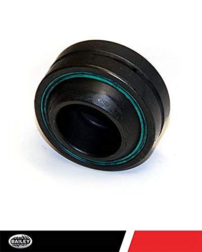 Spherical Plain Bearings GEZ44ES 1 3/4