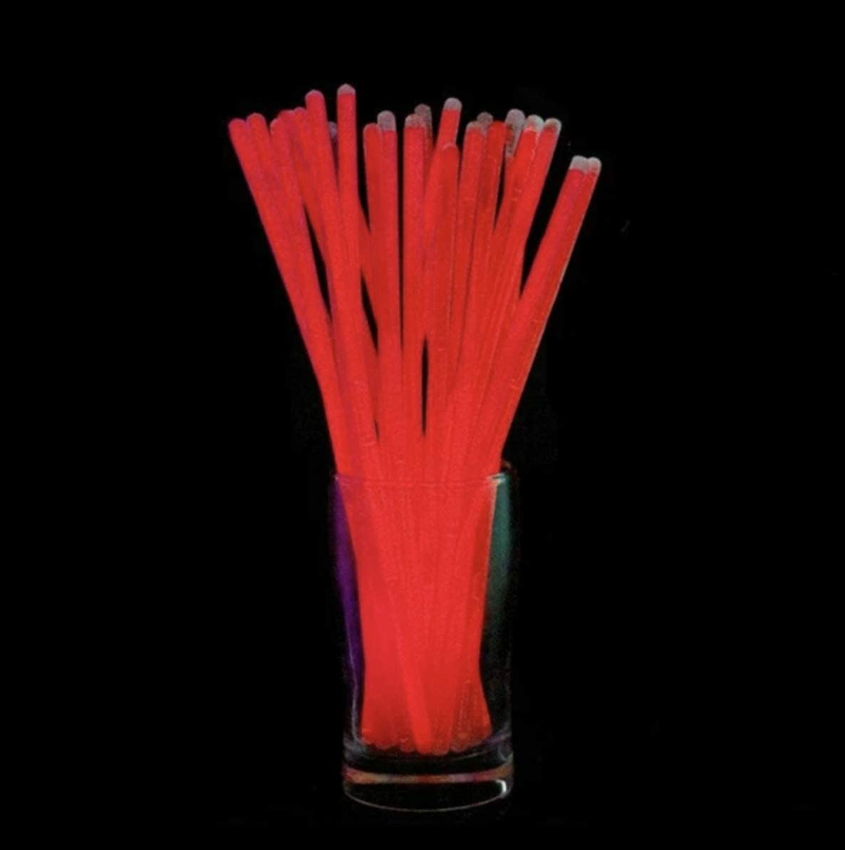 Amscan Party supplies, 8