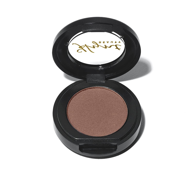 Hynt Beauty Perfetto Pressed Eye Shadow Singles (Rosy Velvet)