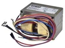 Replacement For Batteries And Light Bulbs Ballast-v90d1435k Ballast By Technical Precision