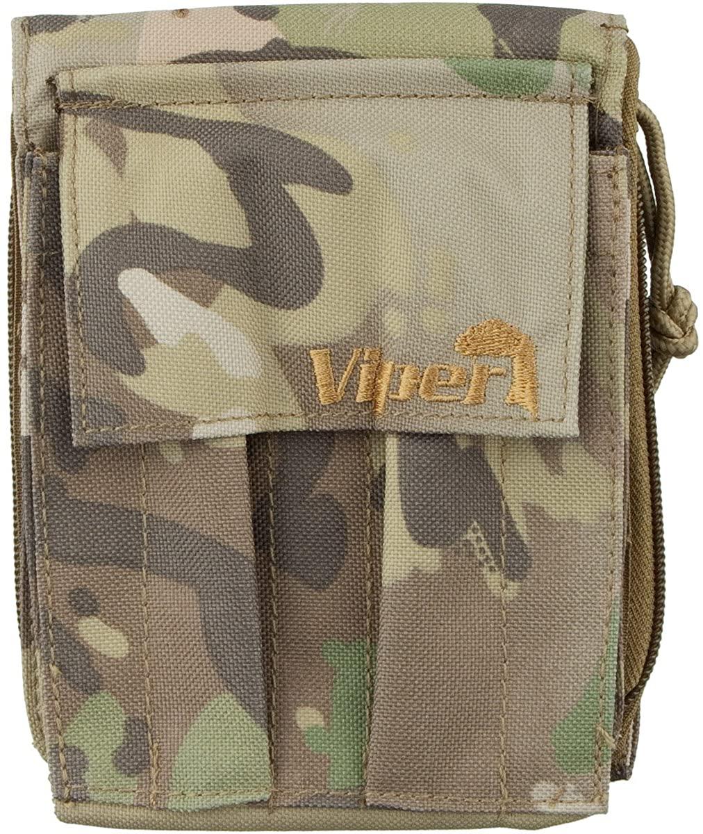 Viper A6 Notebook Holder V-Cam