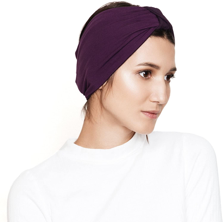 BLOM Original Headbands For Women. 6