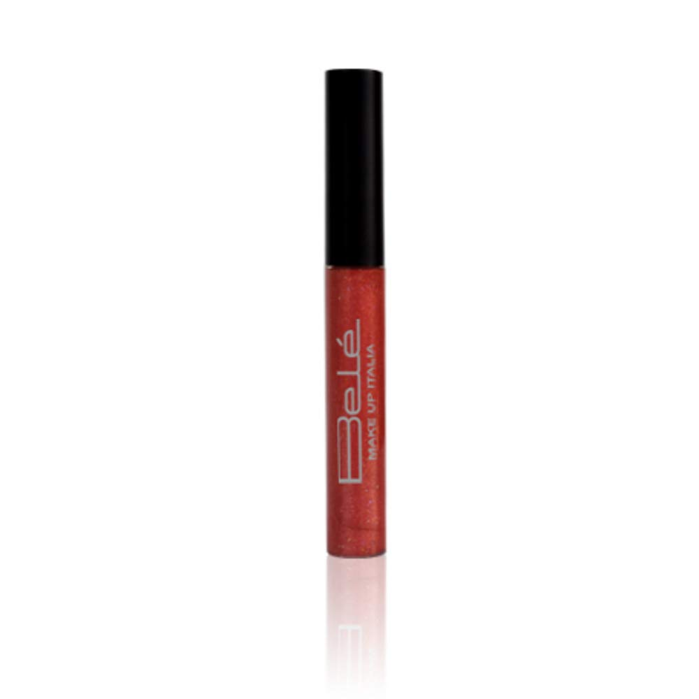Belé MakeUp Italia b.One Volume Lip Gloss (Capri) (Made in Italy)