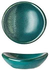 Pottery Ingot Chopstick Rest, Chopstick Rest, Table Accessories Supplies, Shelf Spoon Fork Knife Rest Set (4)