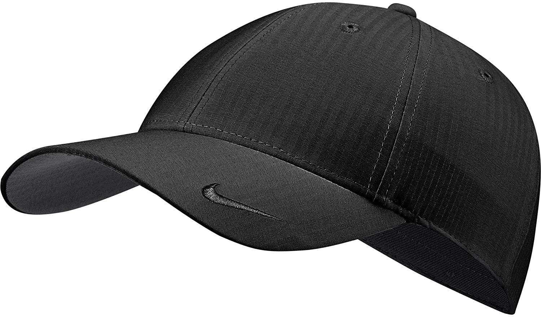 Nike Womens Women's Heritage86 Core Hat