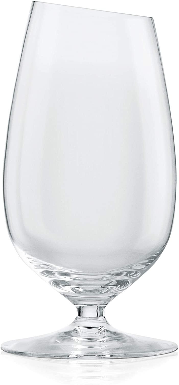 Eva Solo Beer Glass, 35cl/12oz (2pcs)