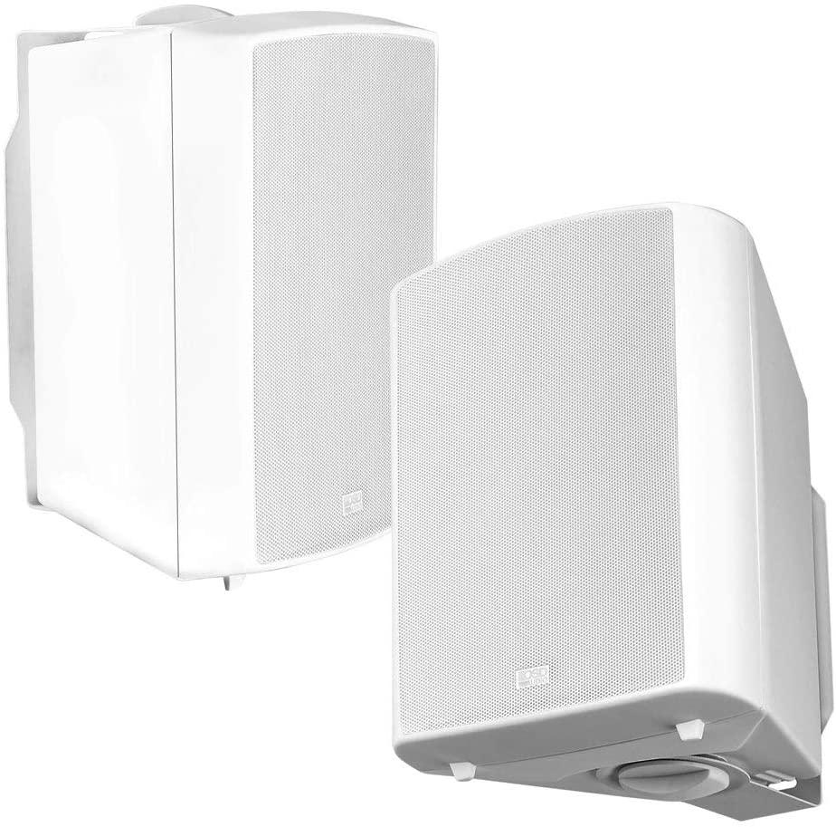 OSD Audio Patio Speaker 6.5