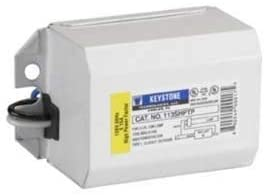 Replacement For Ballast Ballast For 1 Cfq13w/gx23 Ballast By Technical Precision