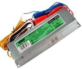 Replacement For Lumapro 35je68 Ballast By Technical Precision