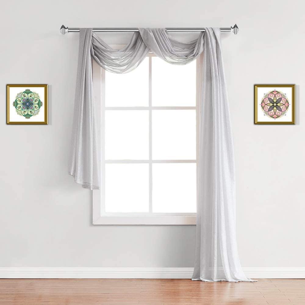Warm Home Designs XXL 54
