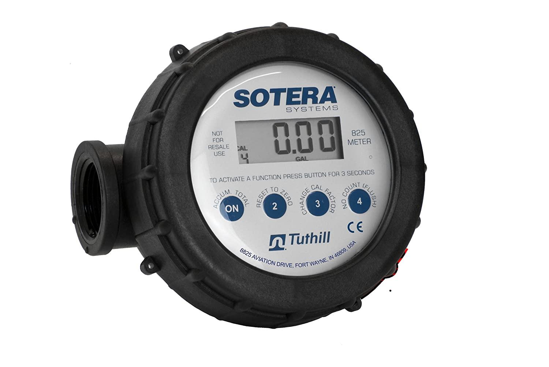 Sotera 825 1