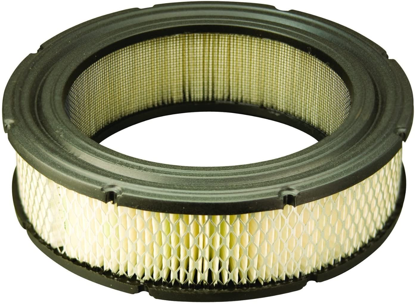 ISE Replacement Air Filter for Briggs & Stratton 4232, 692519, V-twin Vanguard engines