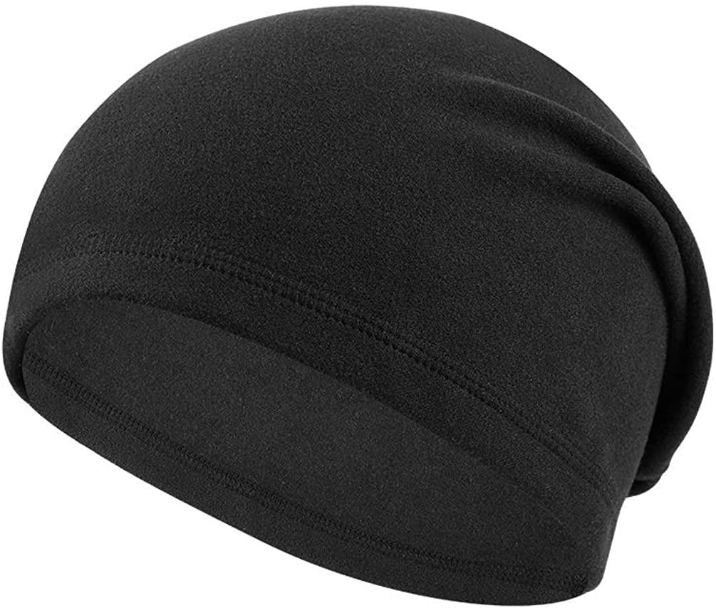 VBIGER Cotton Slouchy Beanie Hats for Men Women Chemo Headwear Baggy Skull Cap Summer Winter Knit Hat