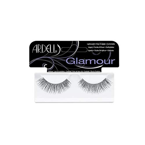 Ardell 60510 105blk Fashion Lashes