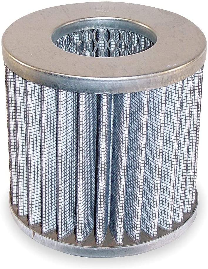 Solberg Replacement Cartridge Filter Element - 849