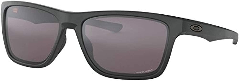 Oakley Holston Sunglasses & Carekit Bundle