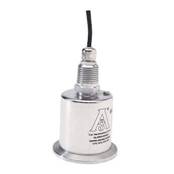 Cole-Parmer Transducer 3A Rated; 1.5