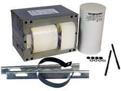 Replacement For Venture Lighting V90d6111 Ballast By Technical Precision