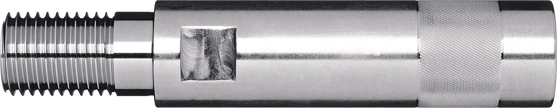 HIlti 202900 Core bit Extension DD-BS-ET 300 A 8