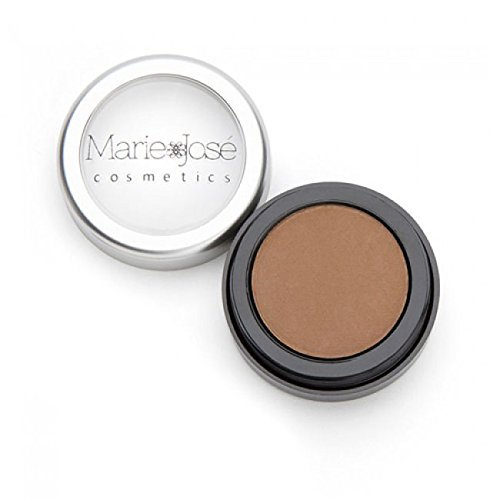 Eyebrow Powder | 9 DIFFERENT COLORS | Vegan & Cruelty Free | HEALTHY EYEBROW COLORING (Light Brown)