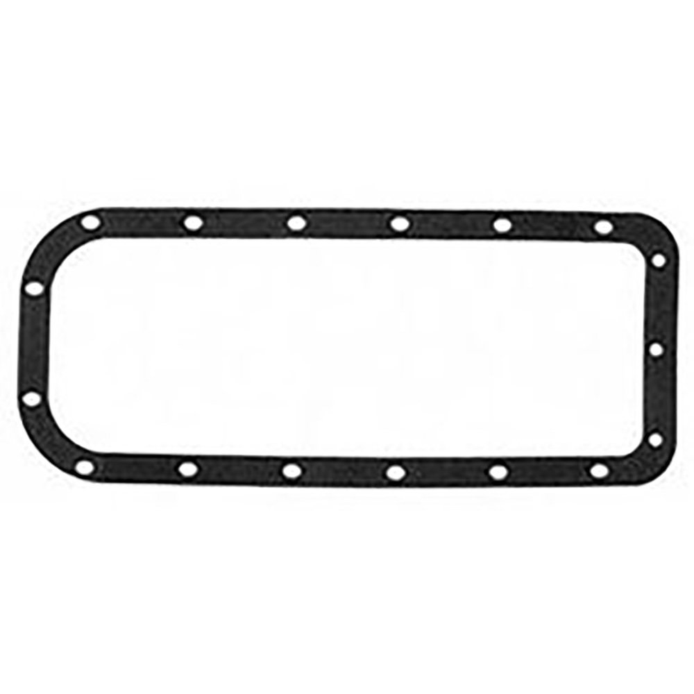 70232325 New Pan Gasket for Allis Chalmers Tractor B15B C CA D10 D12 D14 D15 +